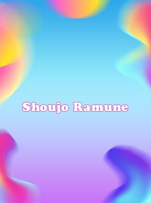 Assistir hentai Shoujo Ramune